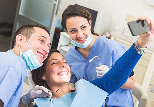 5 Ways to Wow Your Dental Patients