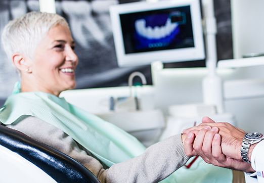 20 Effective Ways to Reduce Broken Appointments In Your Dental Practice